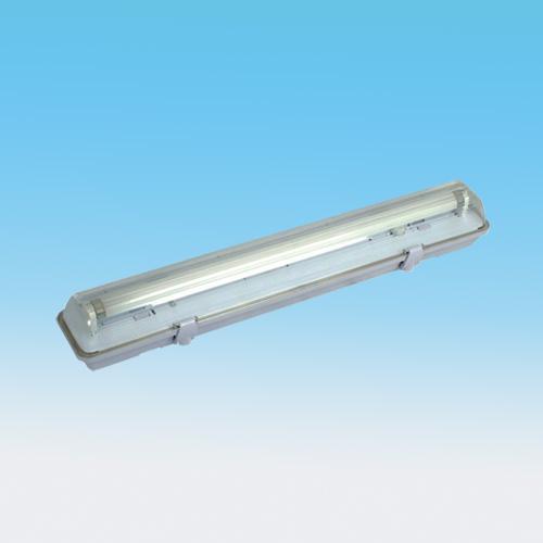 Светотехника Lumen Lighting - фото 3