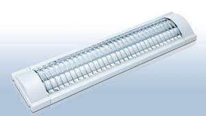 Светотехника Lumen Lighting - фото 1
