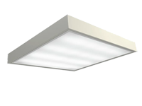 Светотехника Lumen Lighting - фото 7