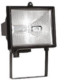 Светотехника Lumen Lighting - фото 9